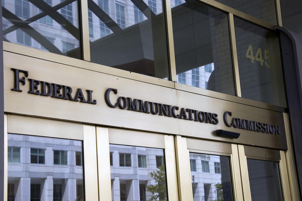 FCC Authorizes $250M in Additional Telehealth Funding for Providers