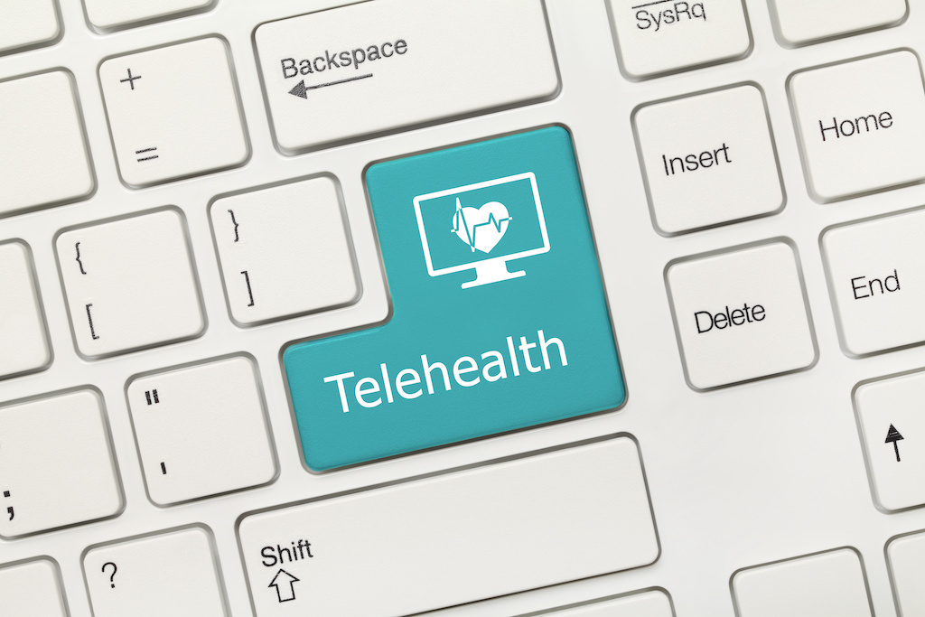 6 Key Telehealth Takeaways From the 2022 Medicare PFS Proposed Rule