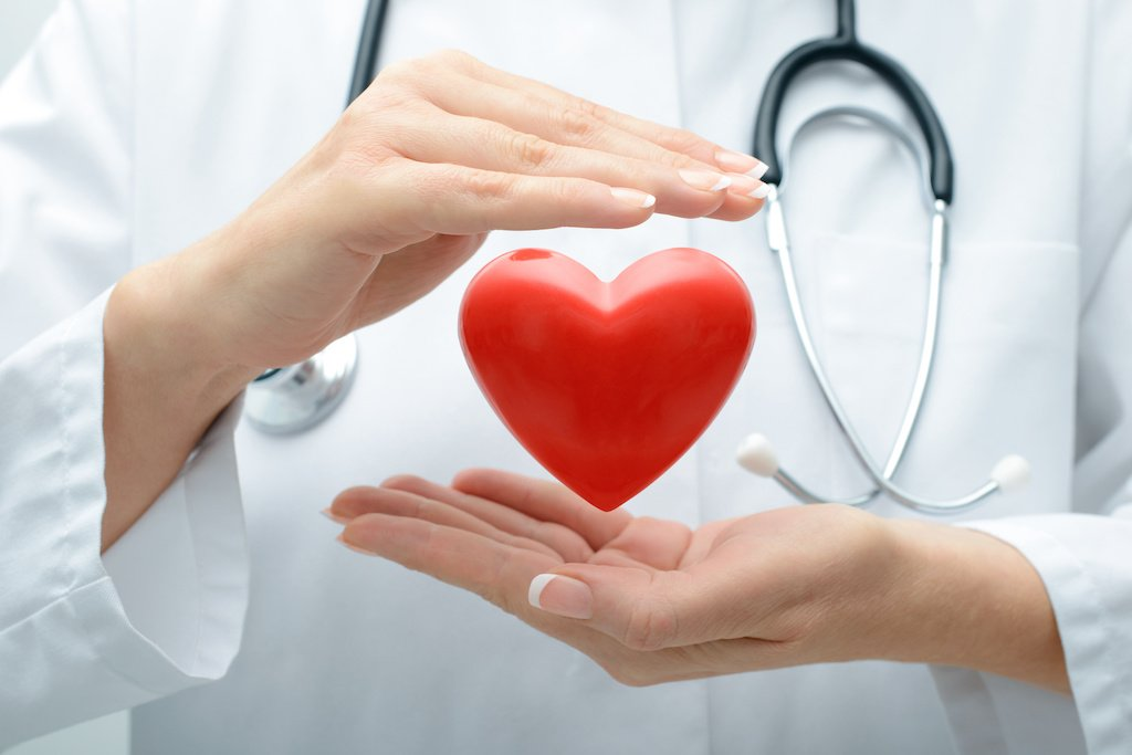 CMS 'Declares Its Love' for Chronic Care Management