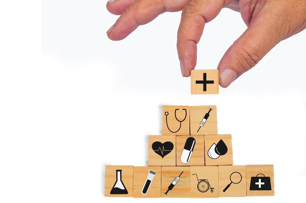 Reimbursable Care Management: How to Guide Patient Conversations