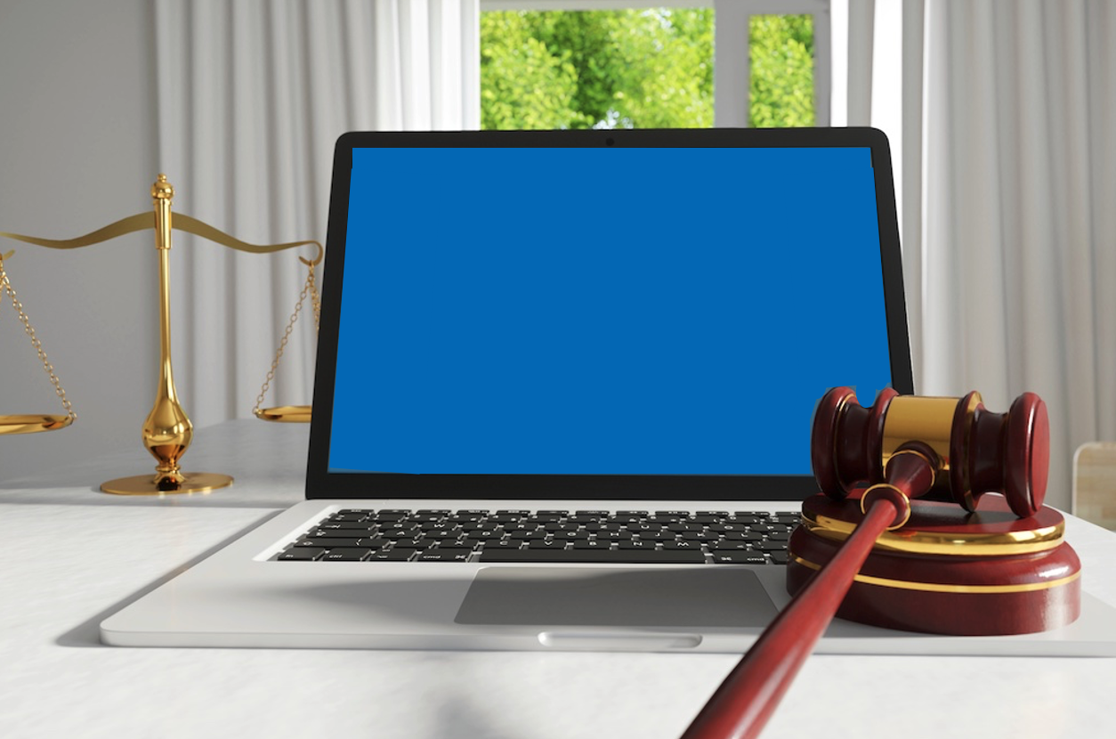 Future of Telehealth: 6 Pieces of Federal Legislation We're Watching