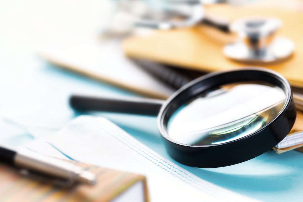 OIG Audit Reveals Chronic Care Management Overpayments: What to Know